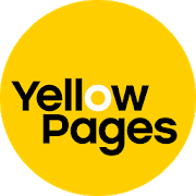 yellow-pages.png